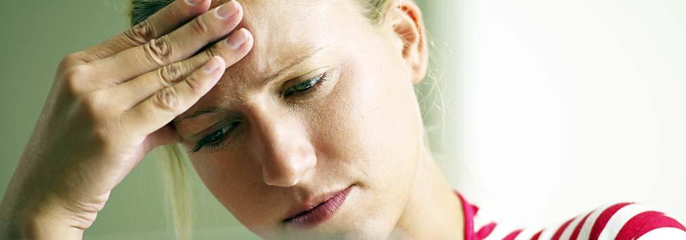 Alimentos anti estrés. Aliados para combatir la ansiedad diaria