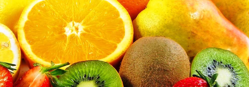 Los estudios sobre vitaminas son inútiles en su mayoría - Frutas