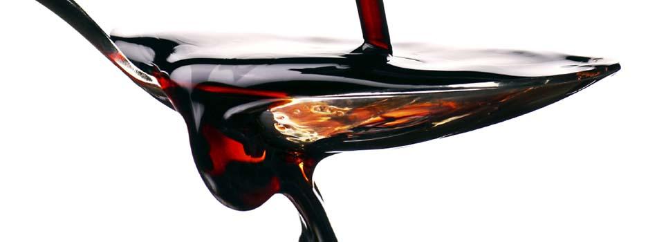 Superalimentos inadvertidos - Vinagre balsámico