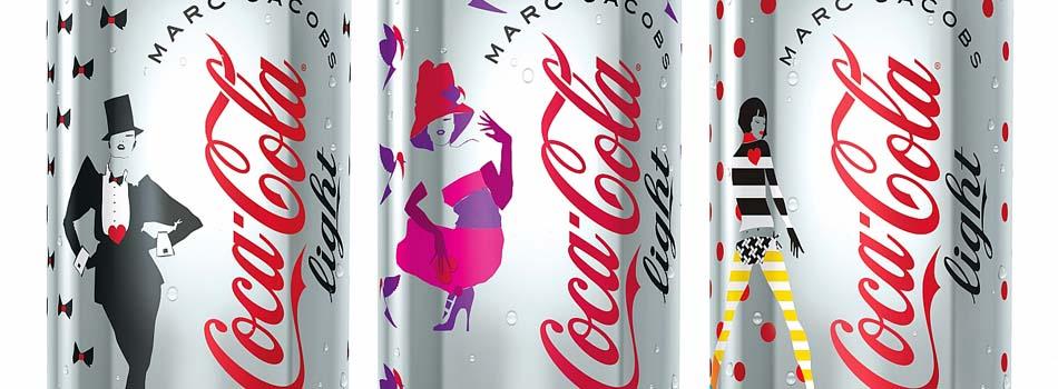Mitos de las dietas. Coca Cola light edición especial