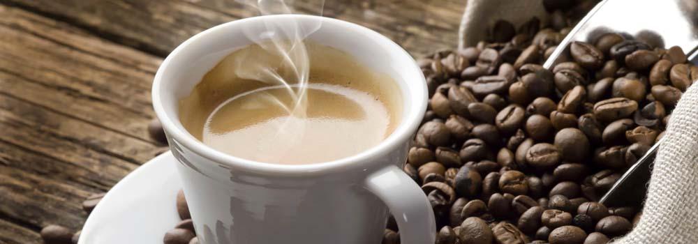 Café más saludable